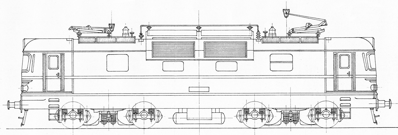 http://www.prototypy.cz/rady/130/obr/130drustr.jpg
