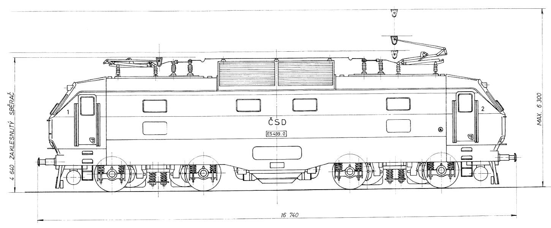 http://www.prototypy.cz/rady/350/obr/350drustr.jpg