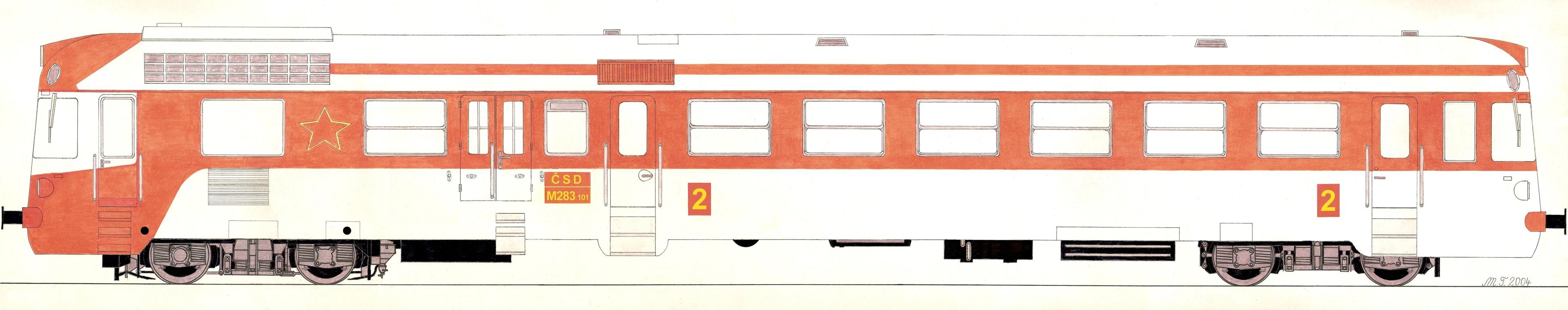 http://www.prototypy.cz/rady/850/obr/850001milomart.jpg