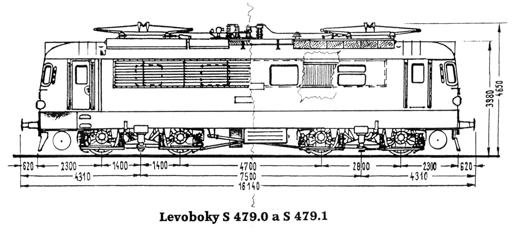 http://www.prototypy.cz/rady/S479_0/obr/S4790nakr_lev.jpg